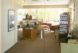 UnaSource Surgery Center