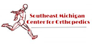 Southeast Michigan Center for Orthopedics - Dr. Christopher Stroud