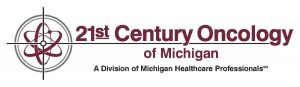 21st Century Oncology of Michigan