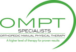 Orthopedic Manual Physical Therapy